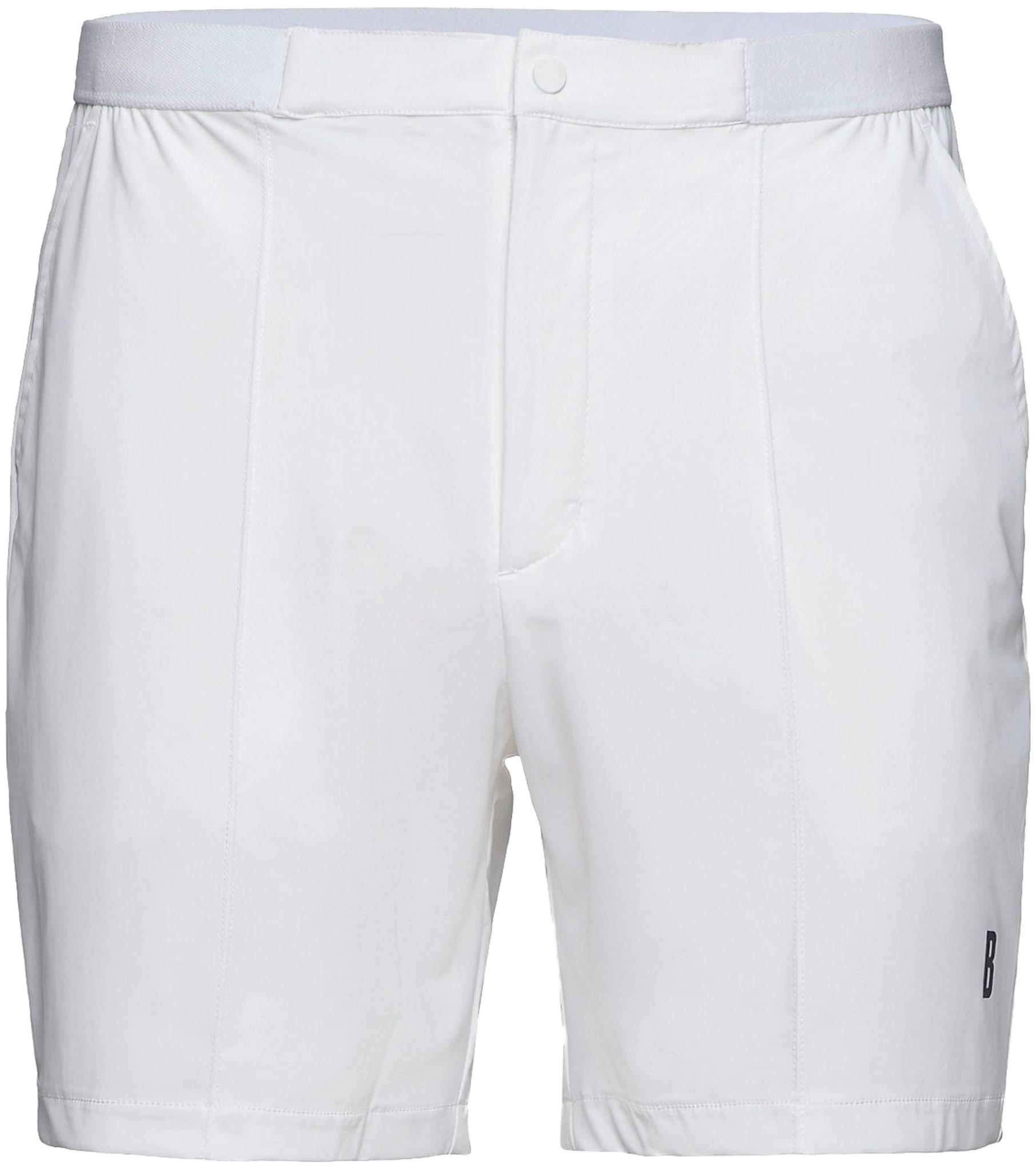 Trey Shorts M