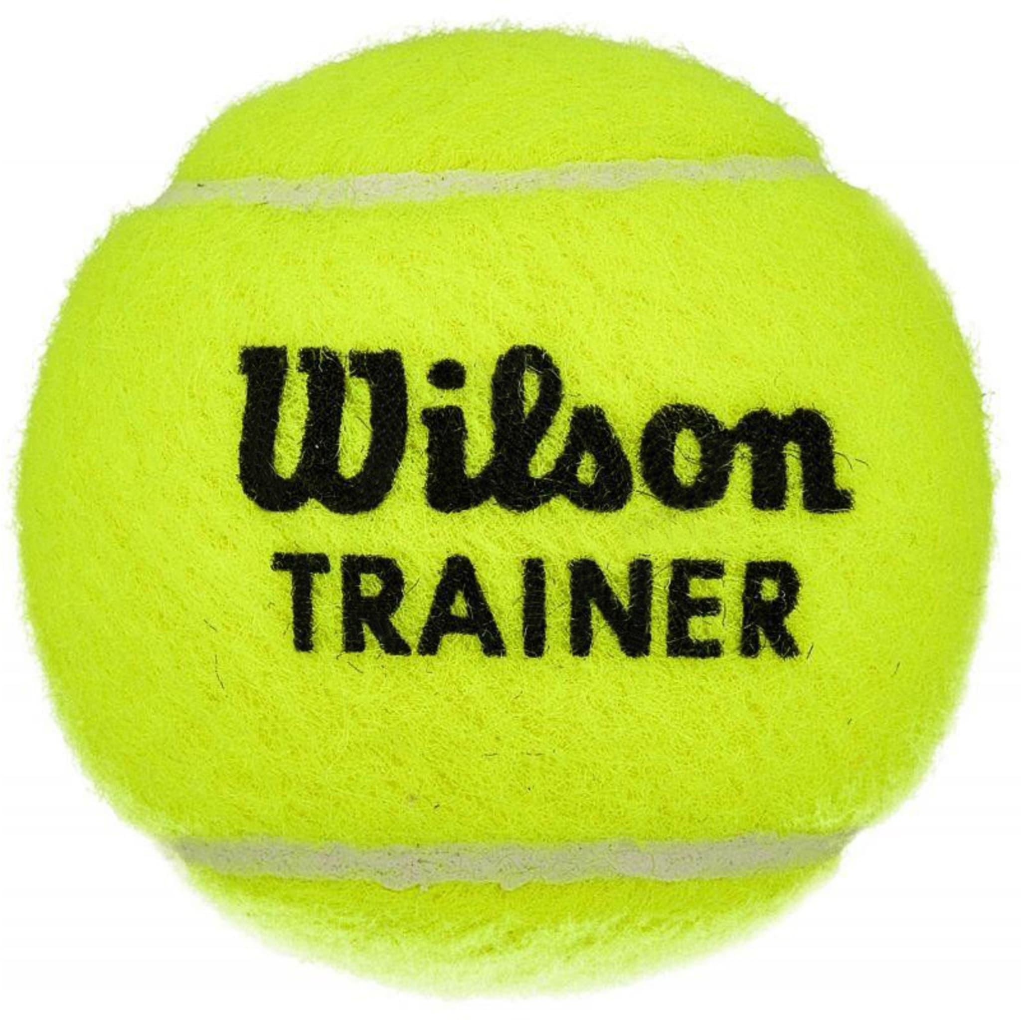 Bra treningsball til nybegynneren og barn