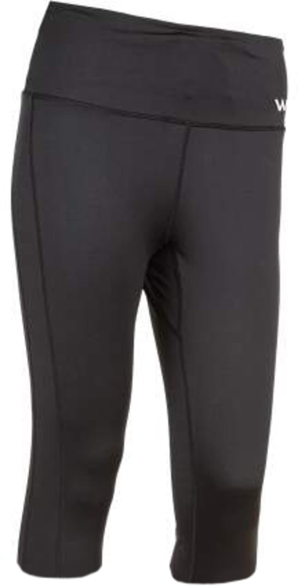 Grovia Running Tights 3/4 W