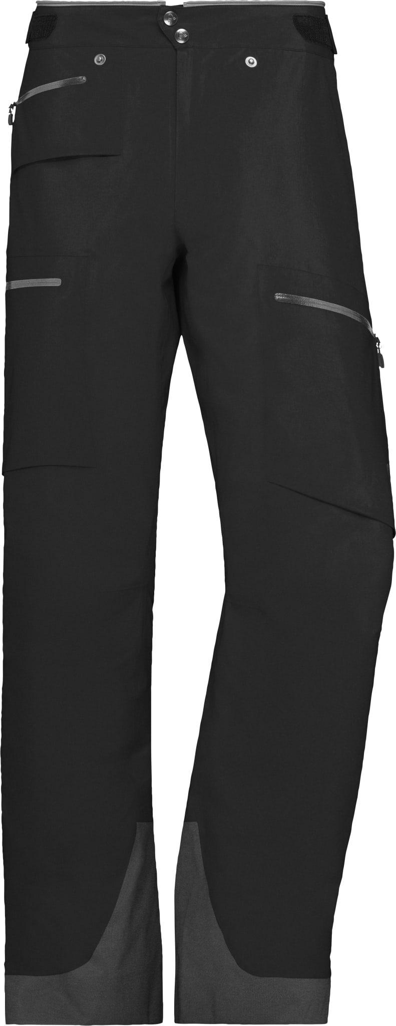 Lyngen GORE-TEX Pro Pants M