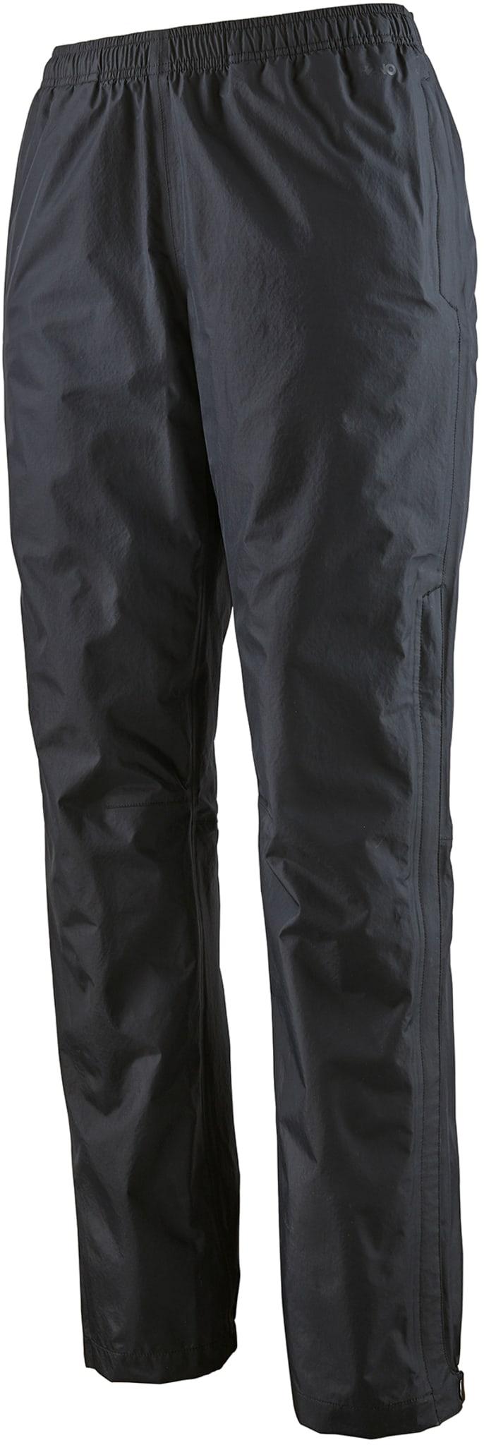 Torrentshell 3-Layer Pants Regular W