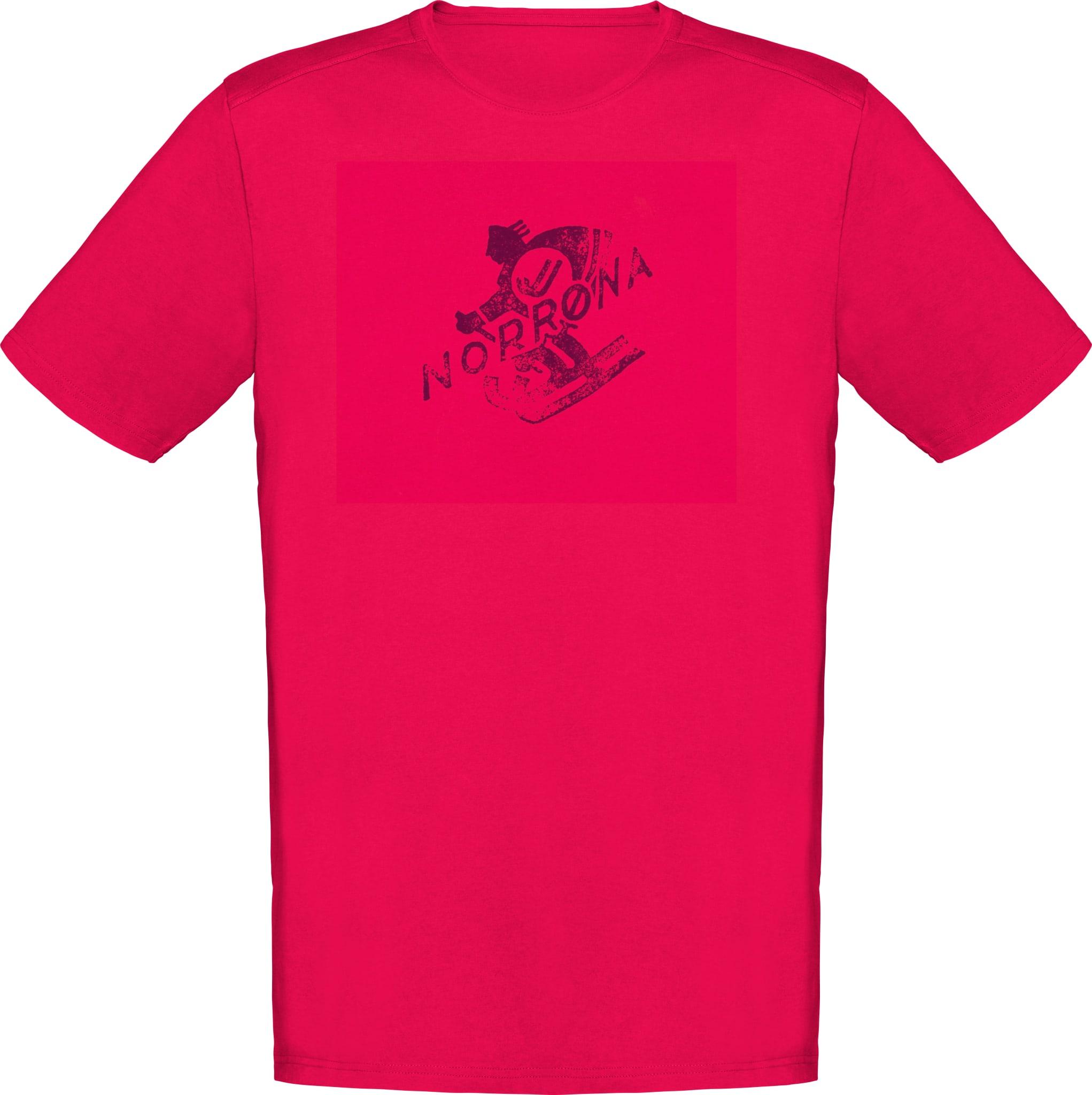 /29 Cotton Heritage T-Shirt M