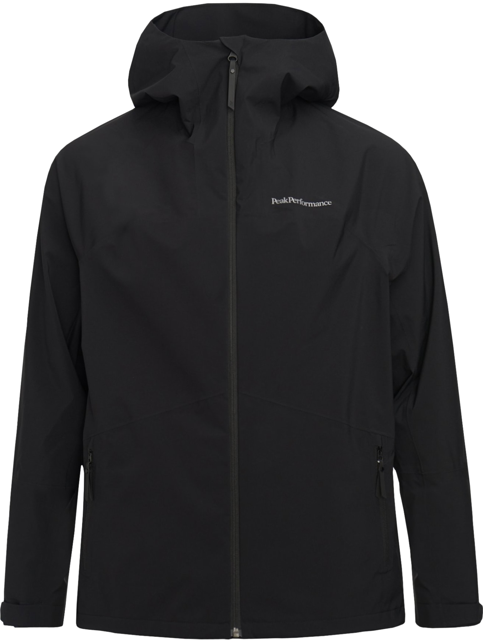 Nightbreak Jacket M