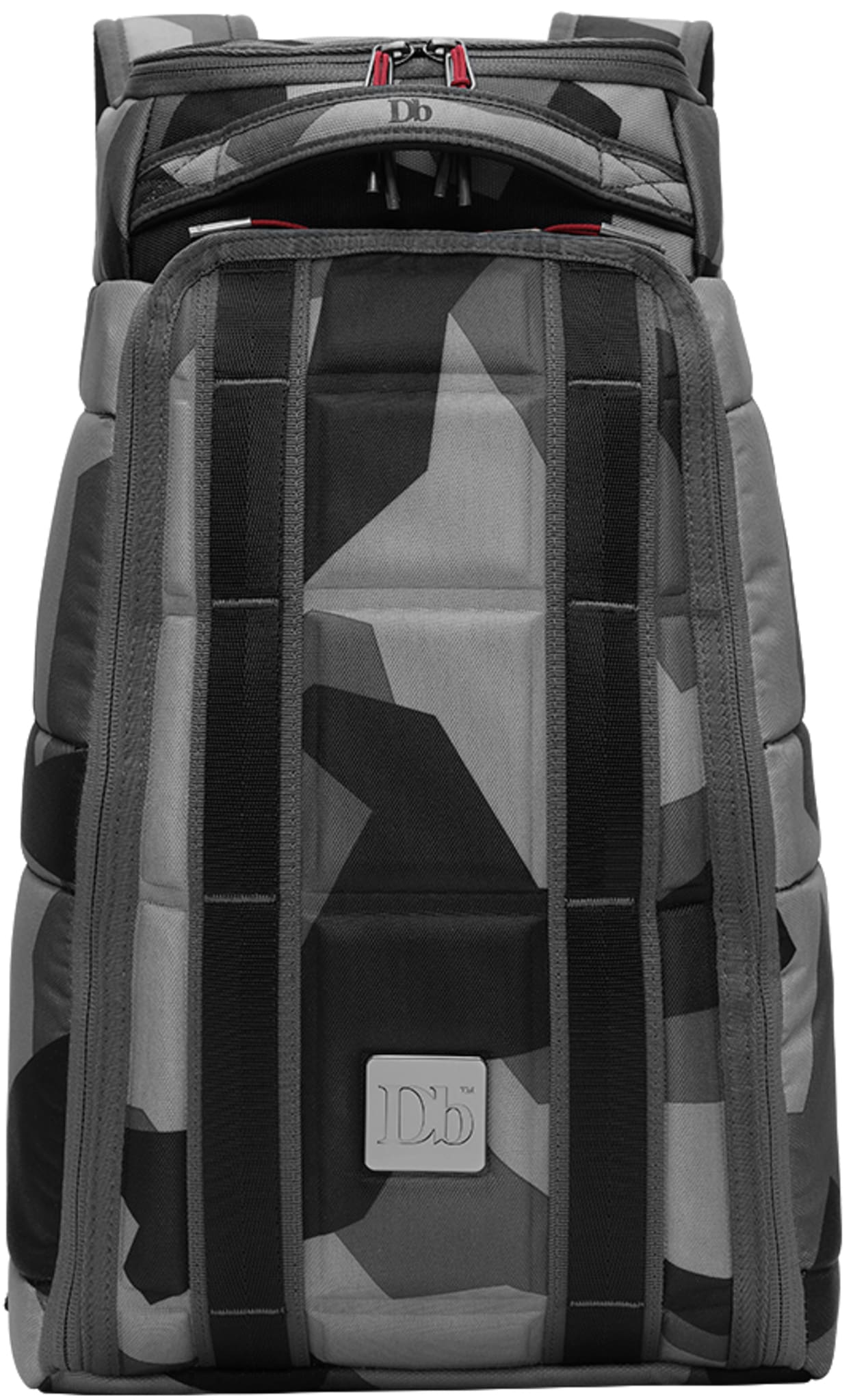 The Hugger 20L - Camo Limited Edition