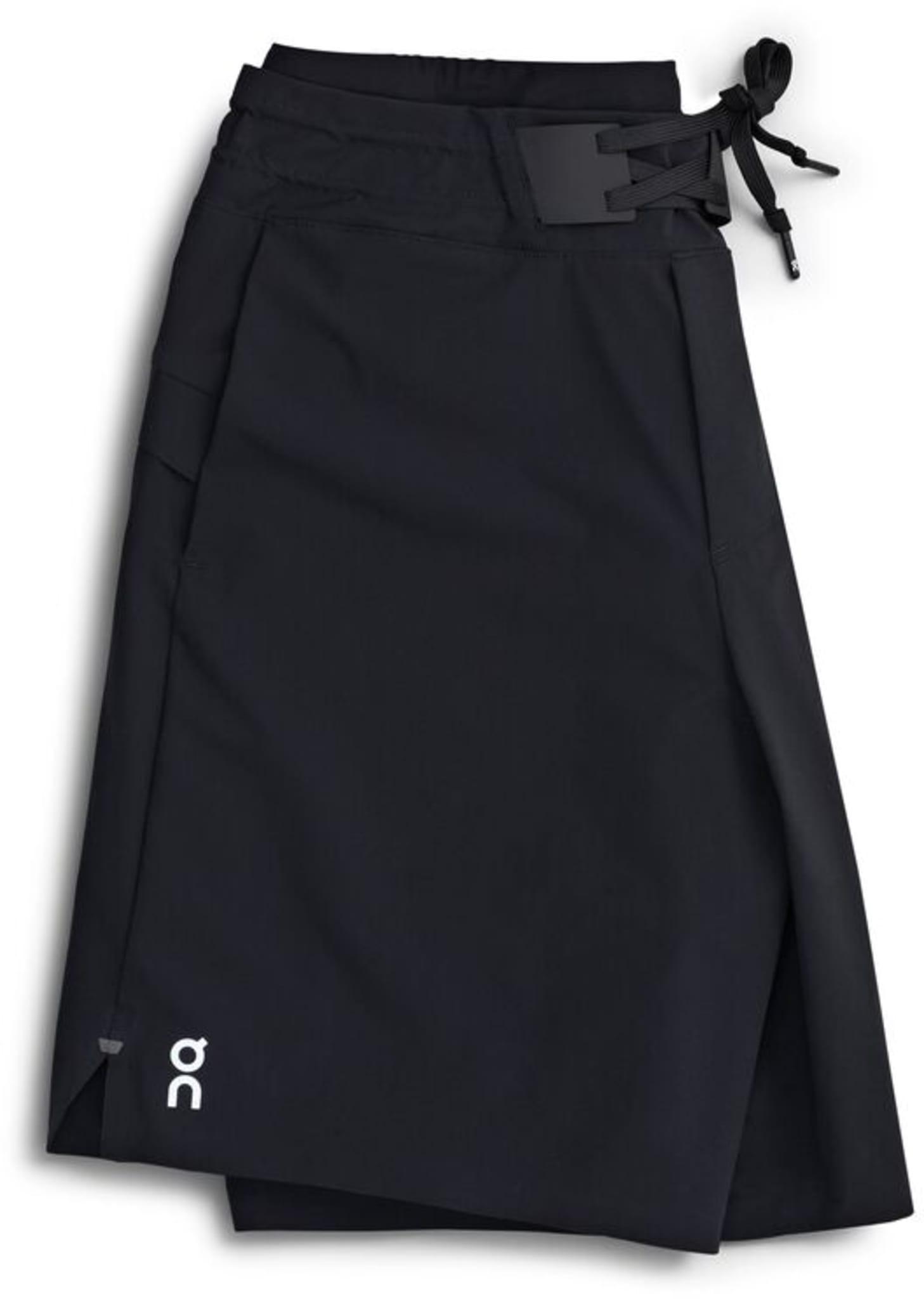 Hybrid 2-in-1 Shorts M