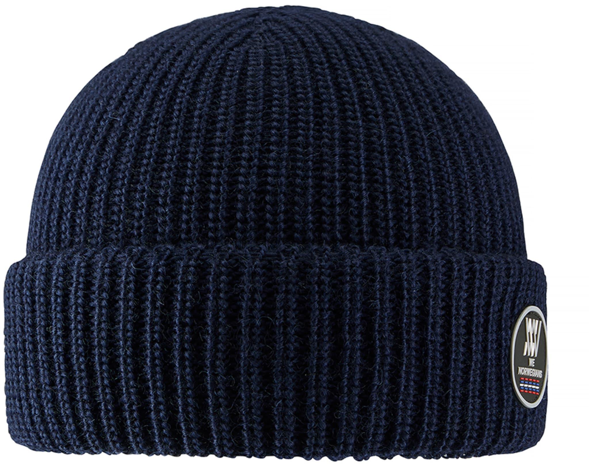Kvitfjell Hat