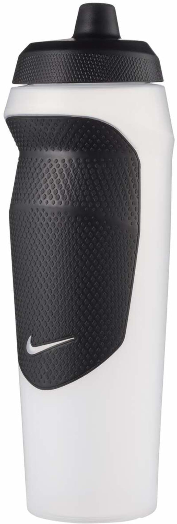 Hypersport Bottle 20oz/600ml