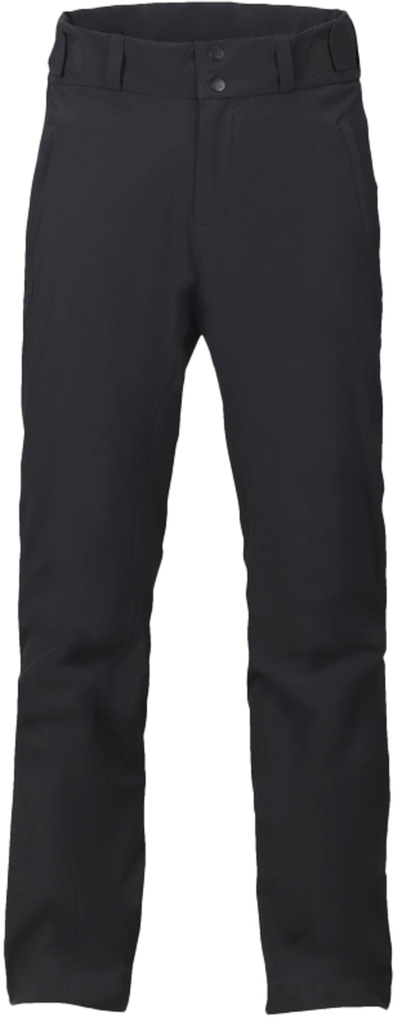 Curve Stretch Pants M