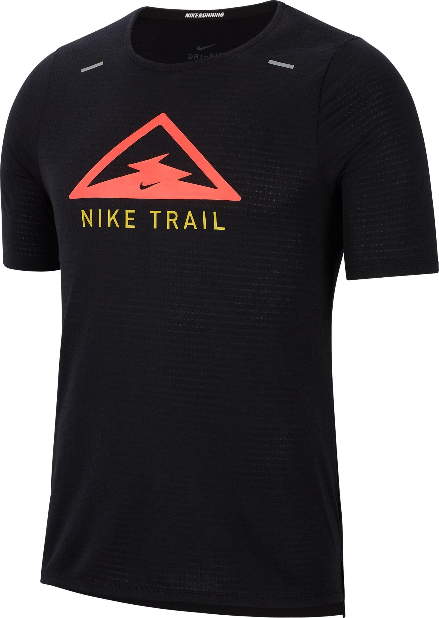 Rise 365 Trail M