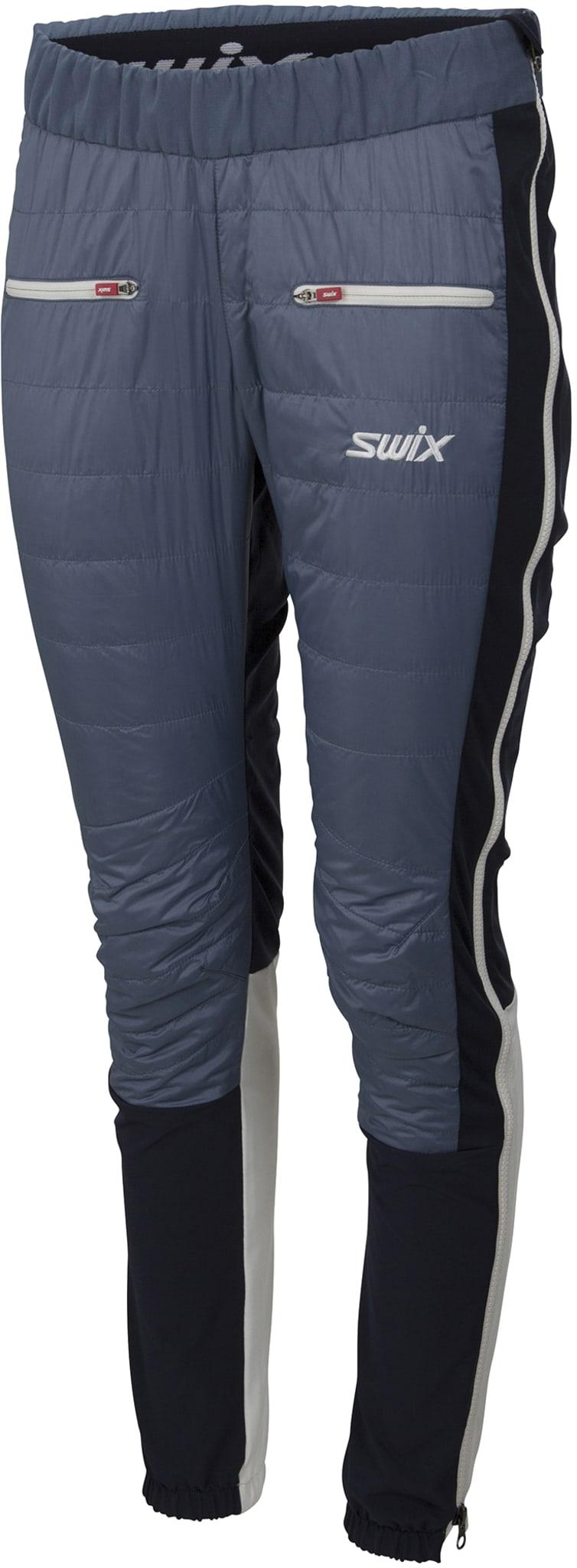 Horizon Pants W