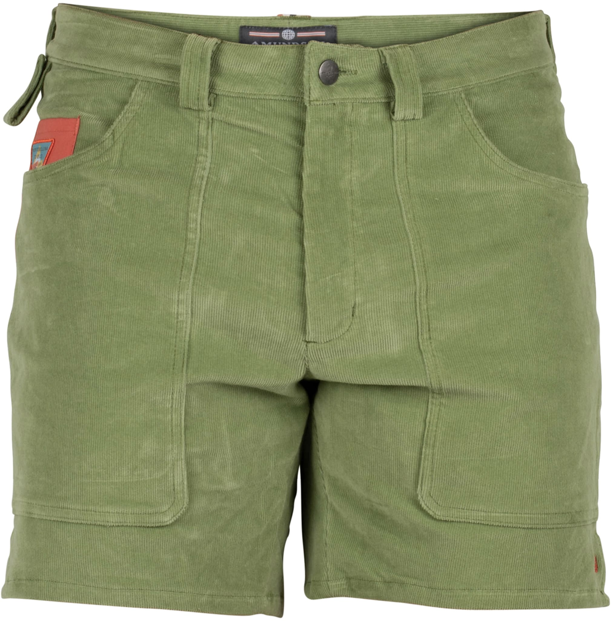 7incher Concord Shorts Mens