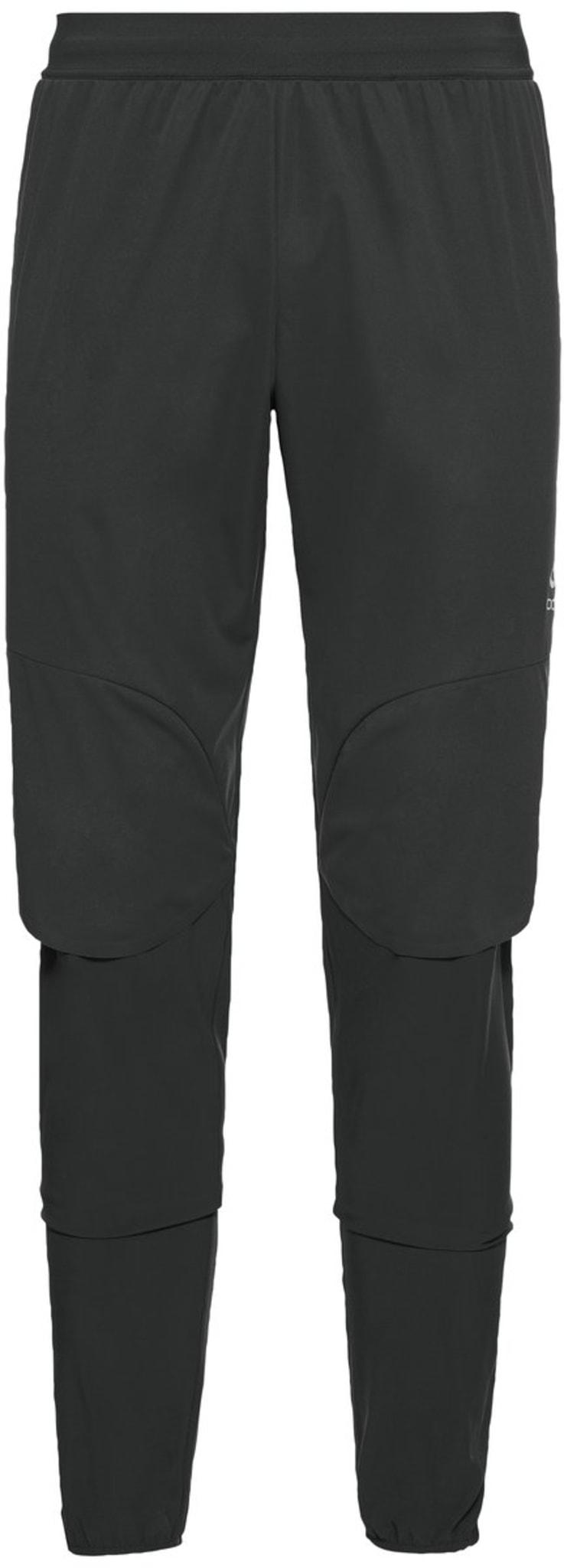 Zeroweight Warm Pants