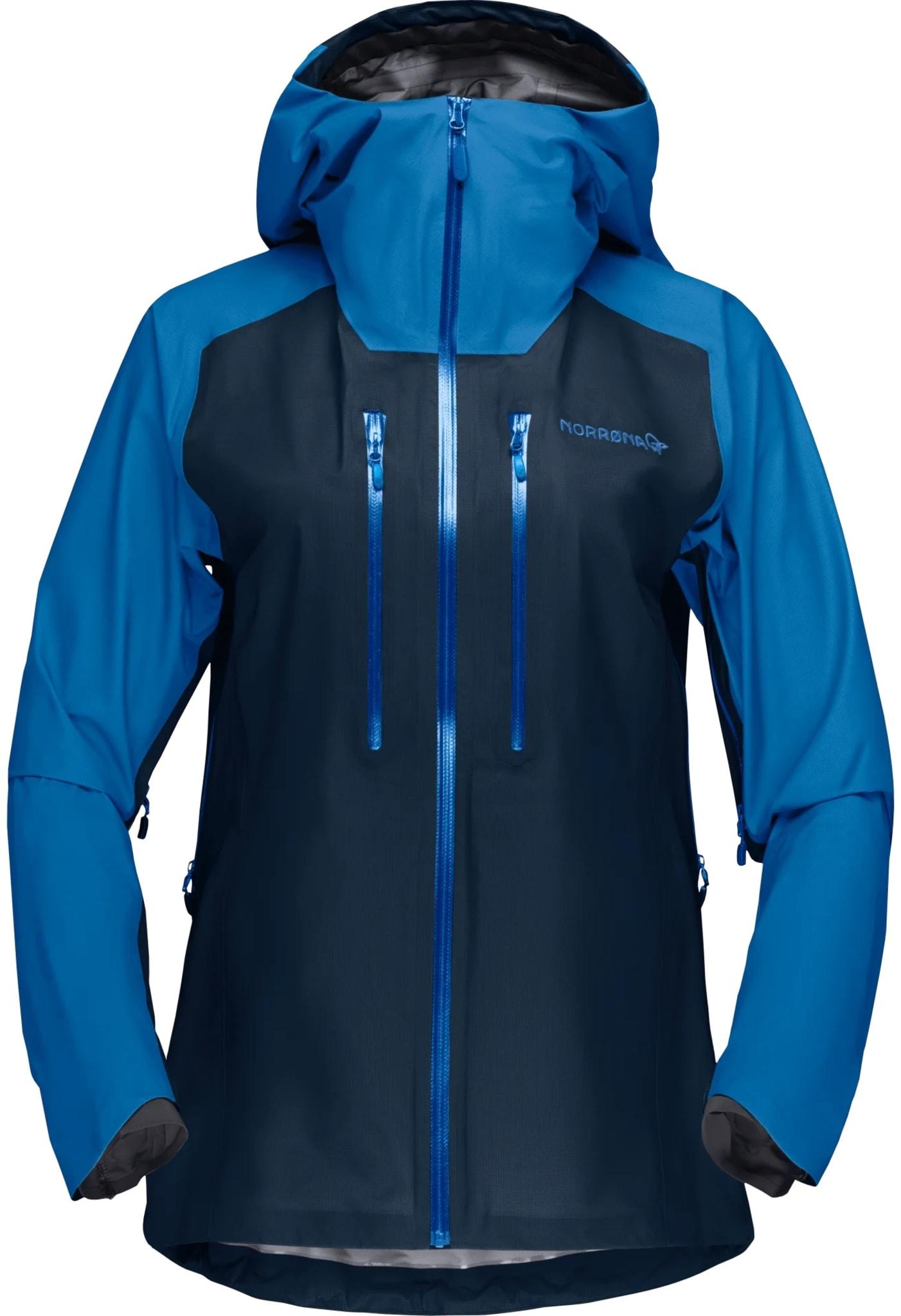 Lyngen GORE-TEX Jacket W