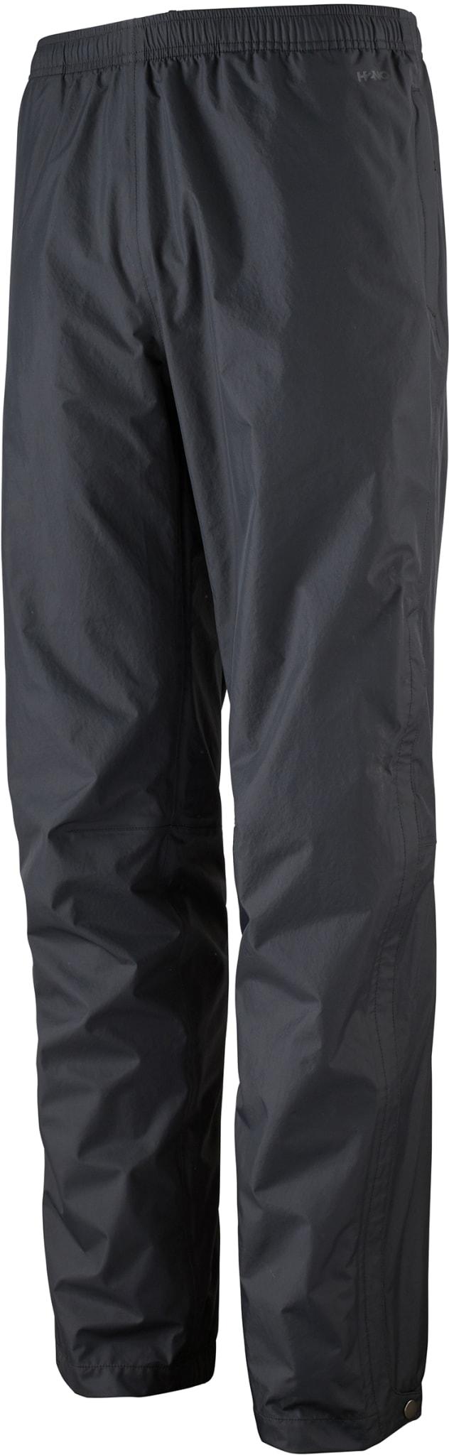 Torrentshell 3-Layer Pants Regular M