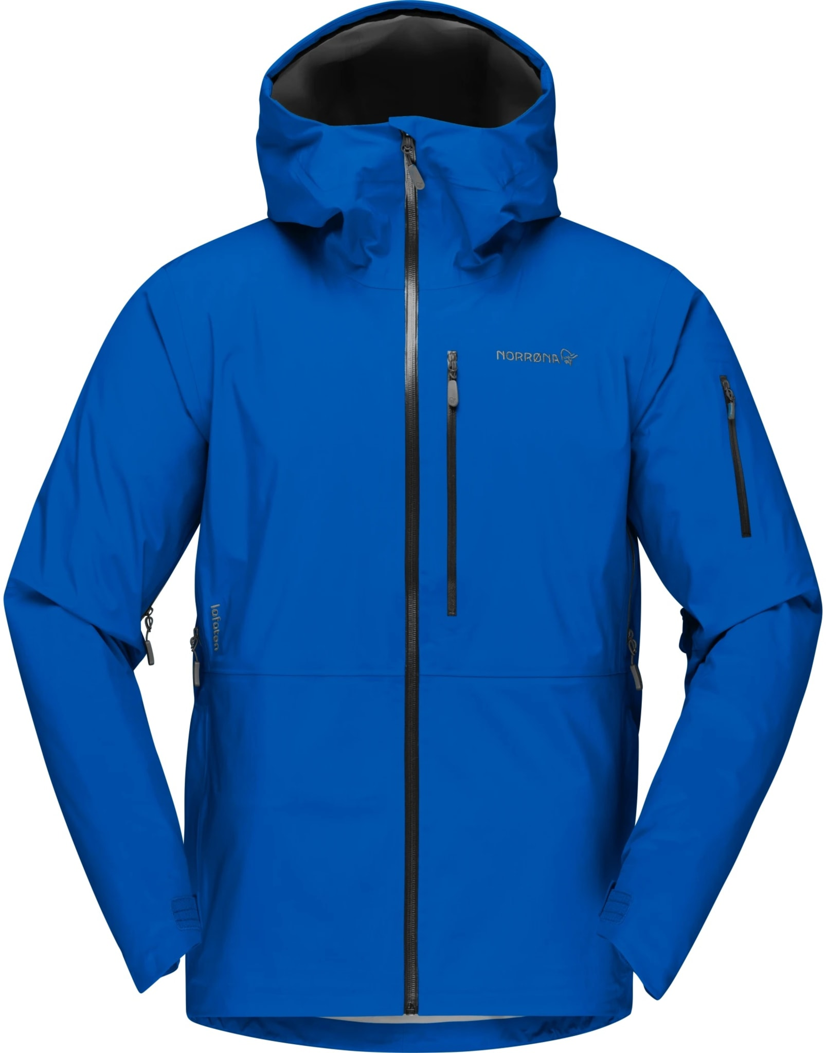 Lofoten Gore-Tex Jacket M