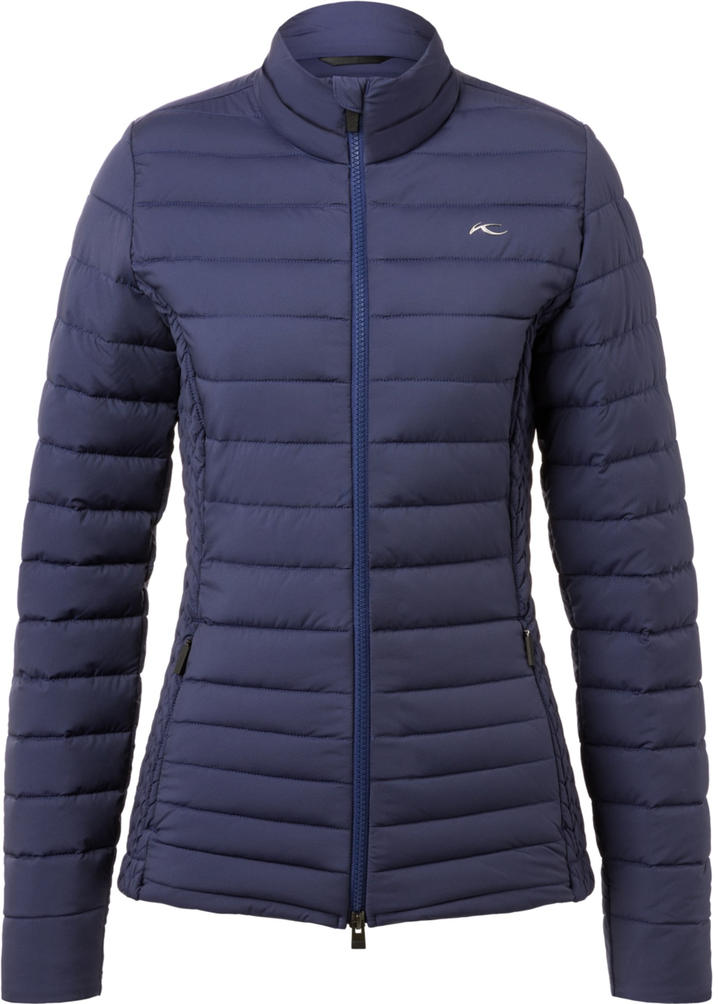 Macuna Insulation Jacket Woman