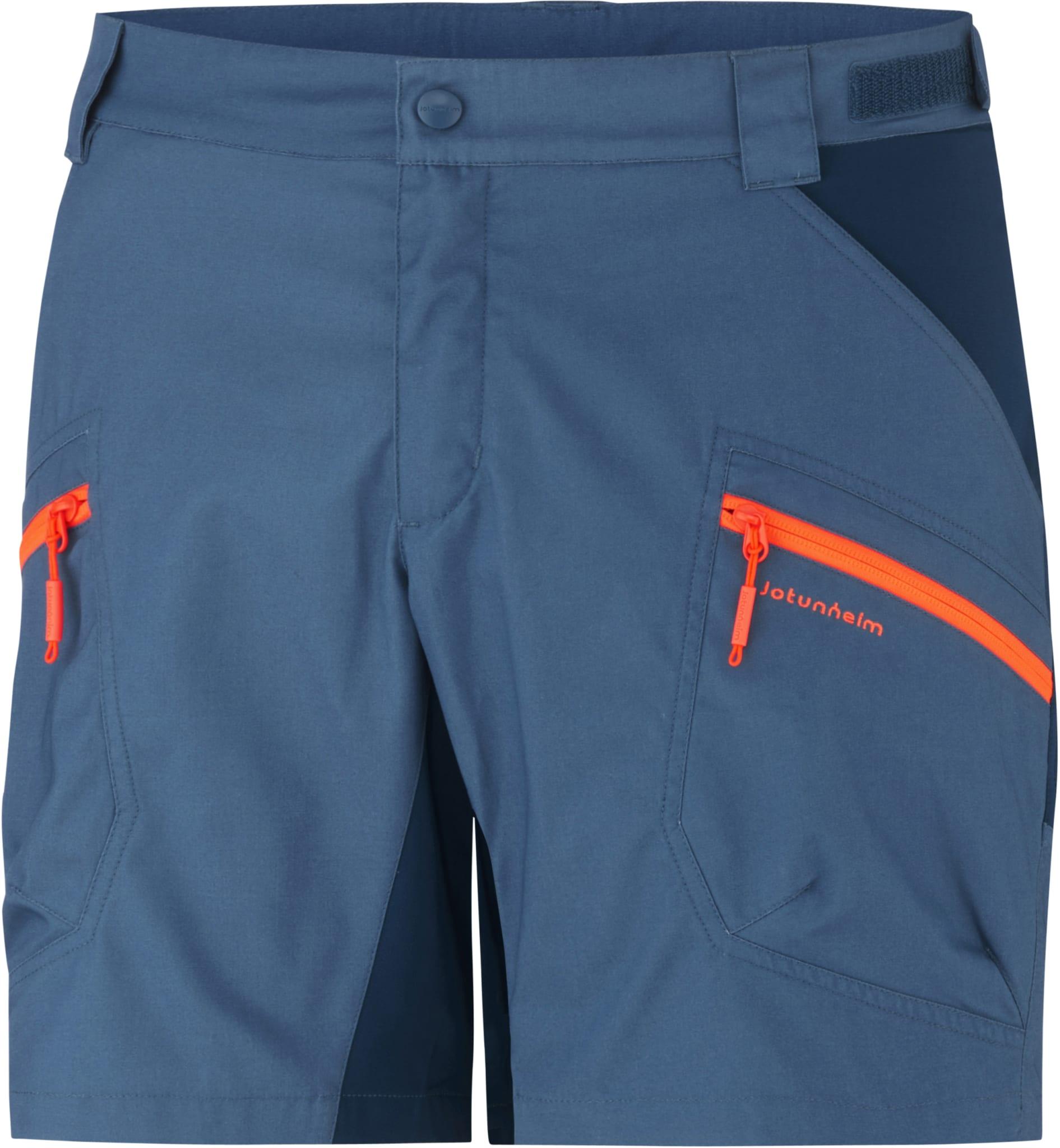 Fossberg shorts