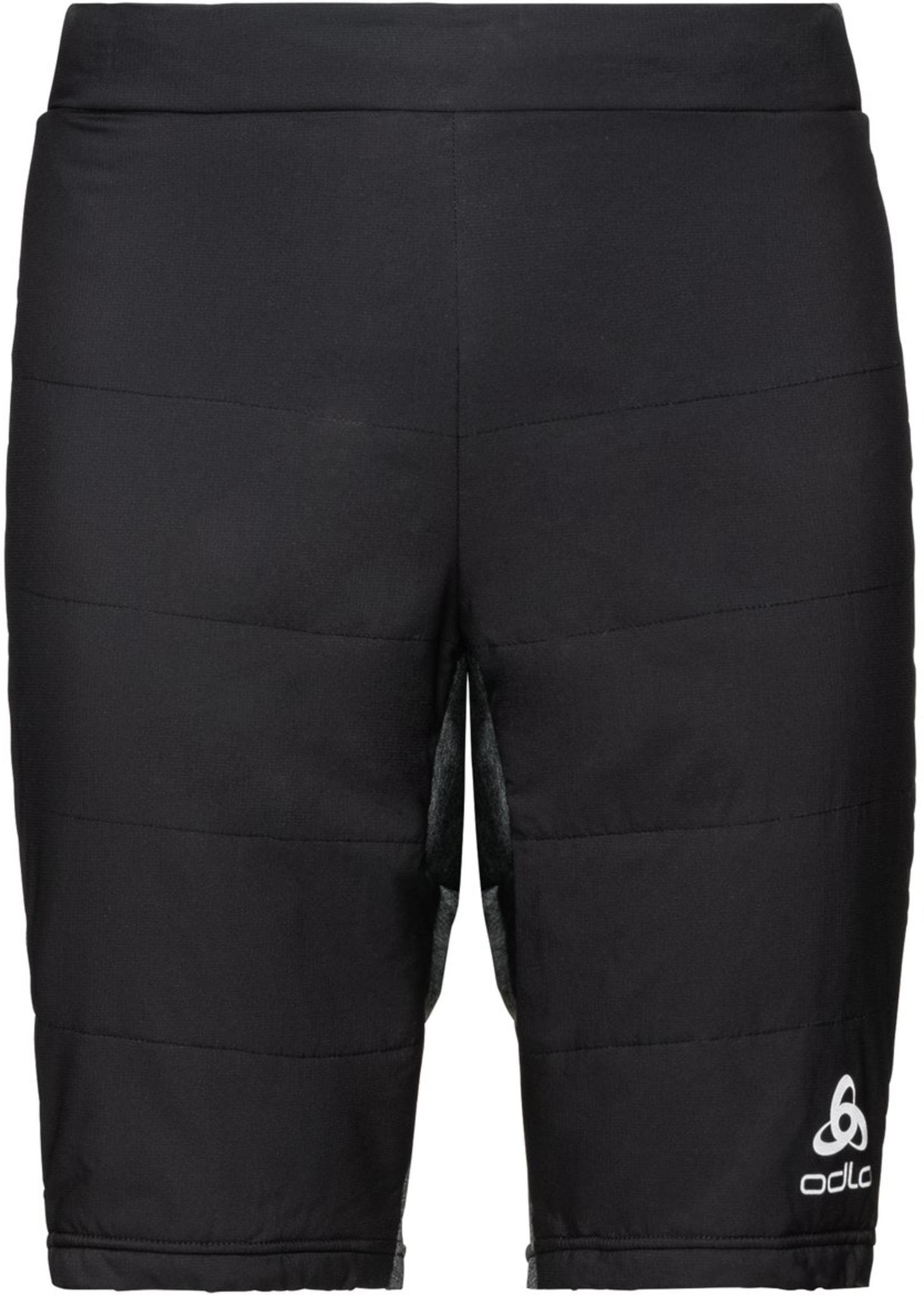 Millienium S-Thermic Shorts M