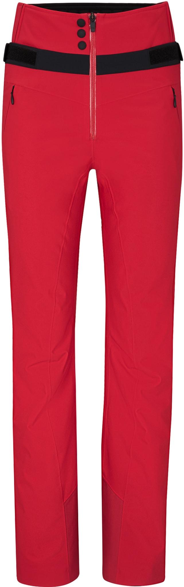 Borja 2 Strech Ski Pant