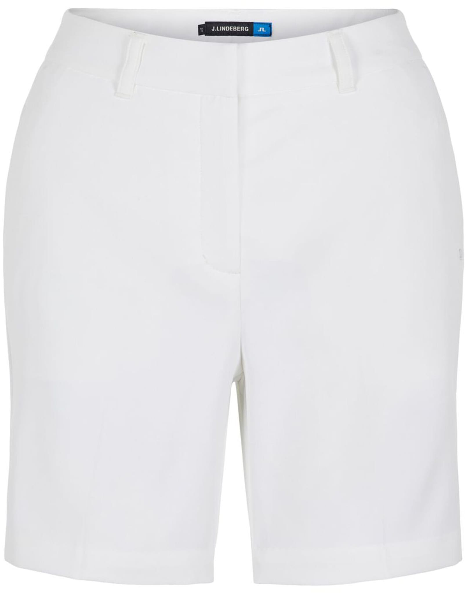Gwen MicroStretch Shorts