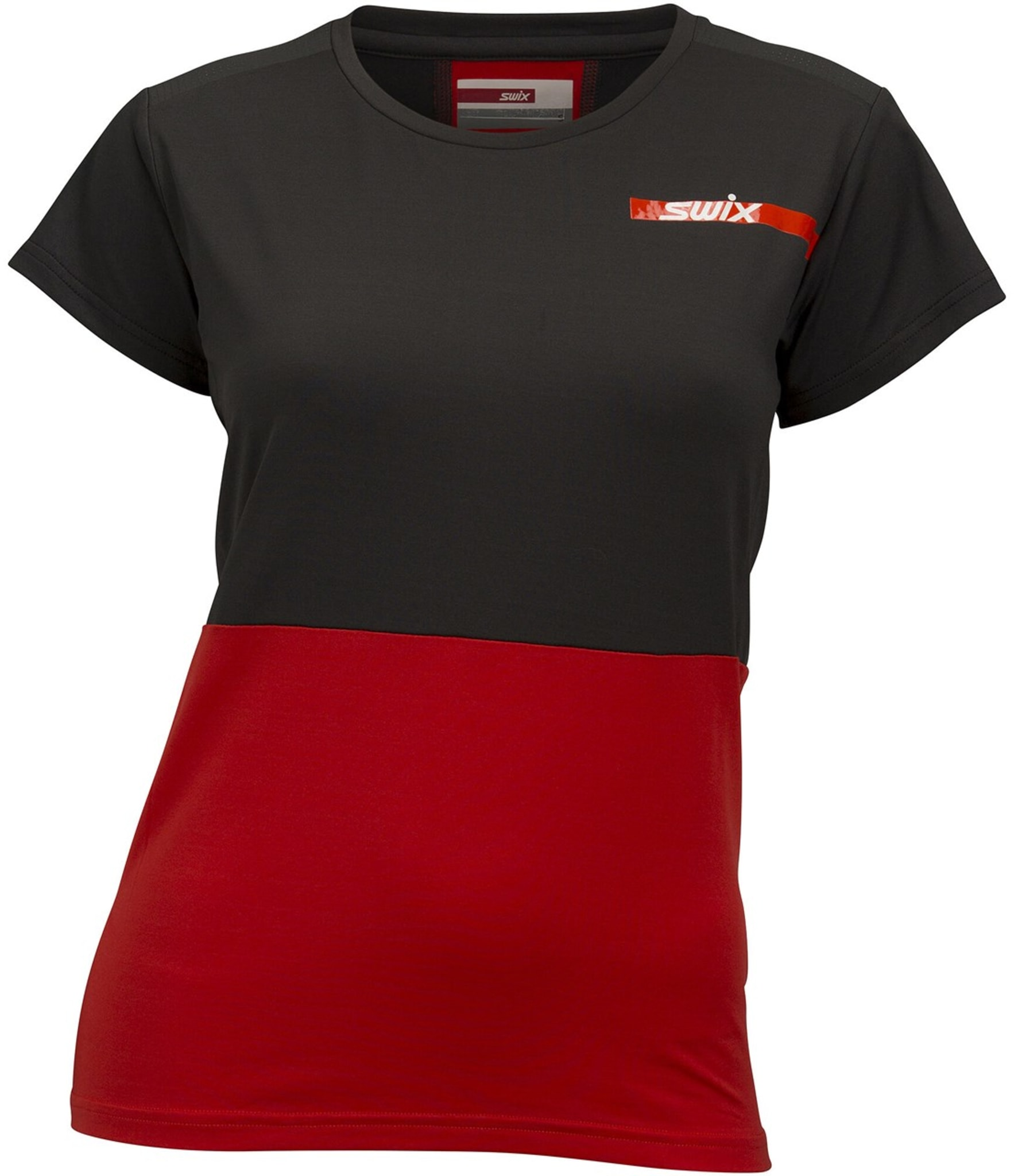 Carbon T-Shirt W