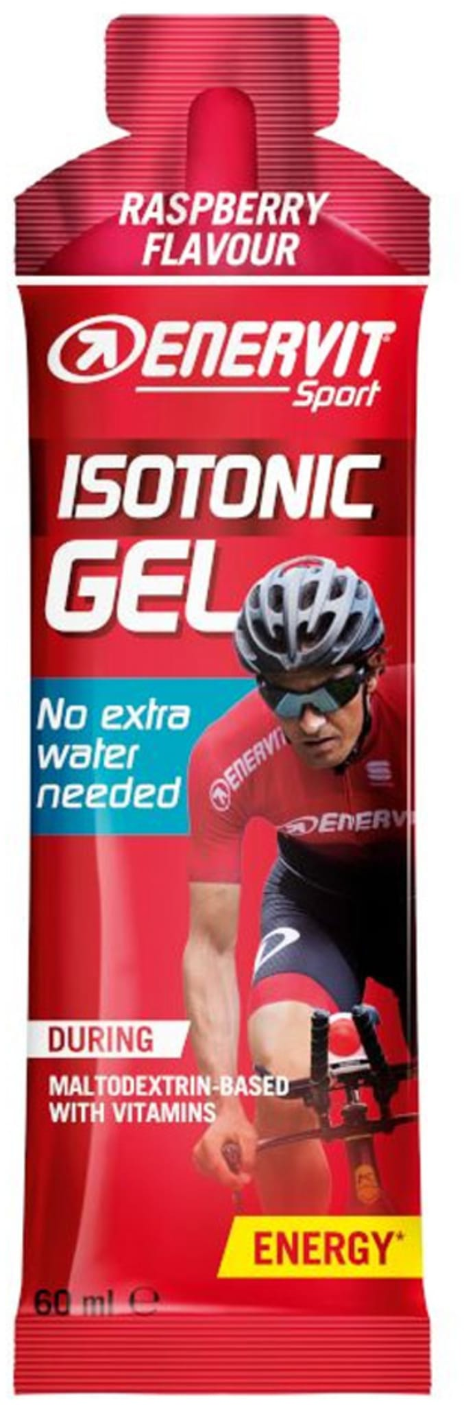 Isotonic Gel