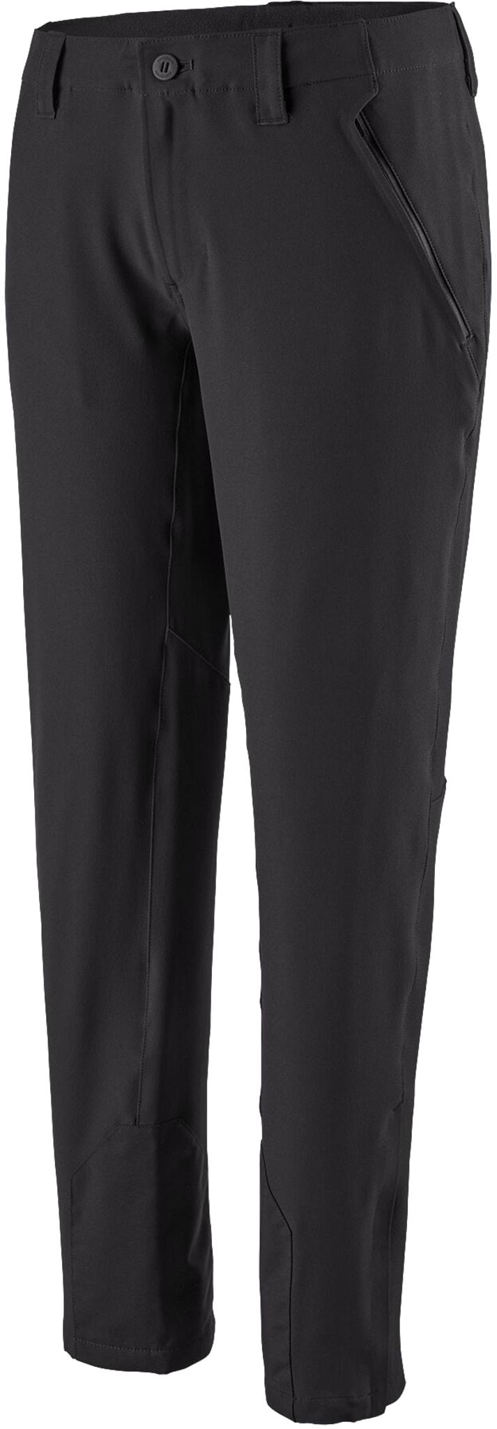 Crestview Pants - Regular W
