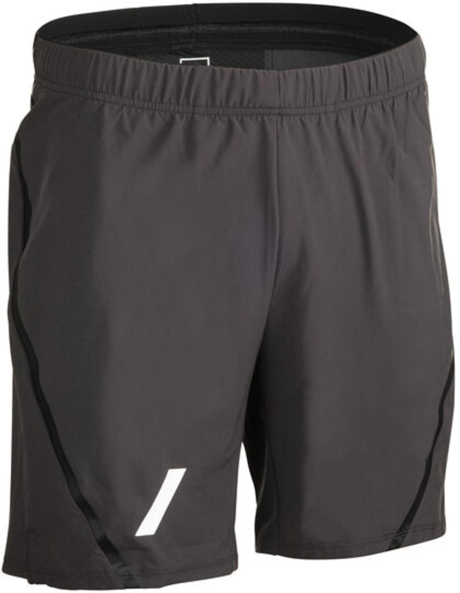 Oxygen Shorts M