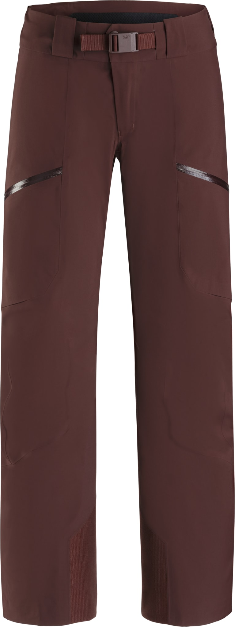 Klær bukser skall | Anton Sport