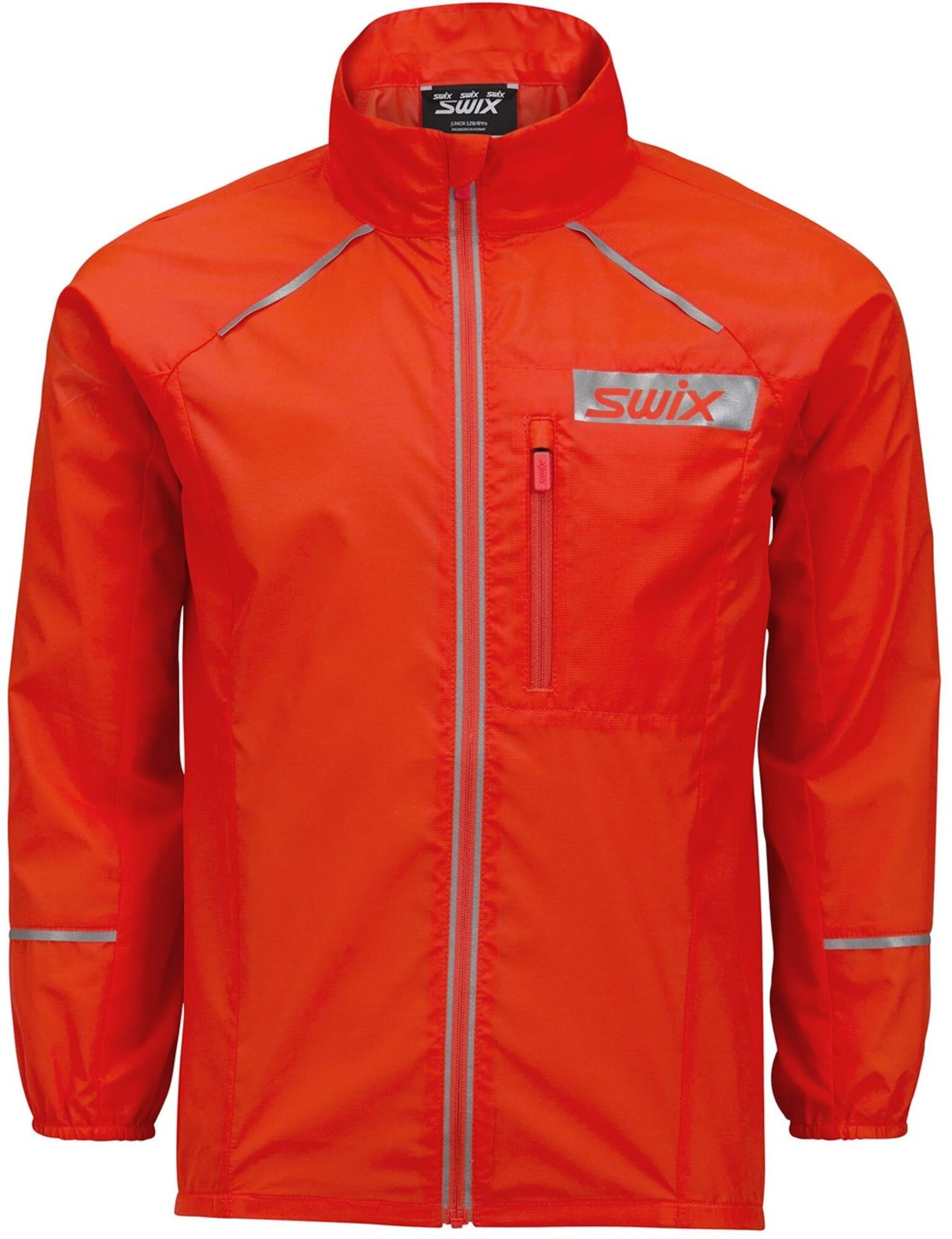 Radiant jacket Jr