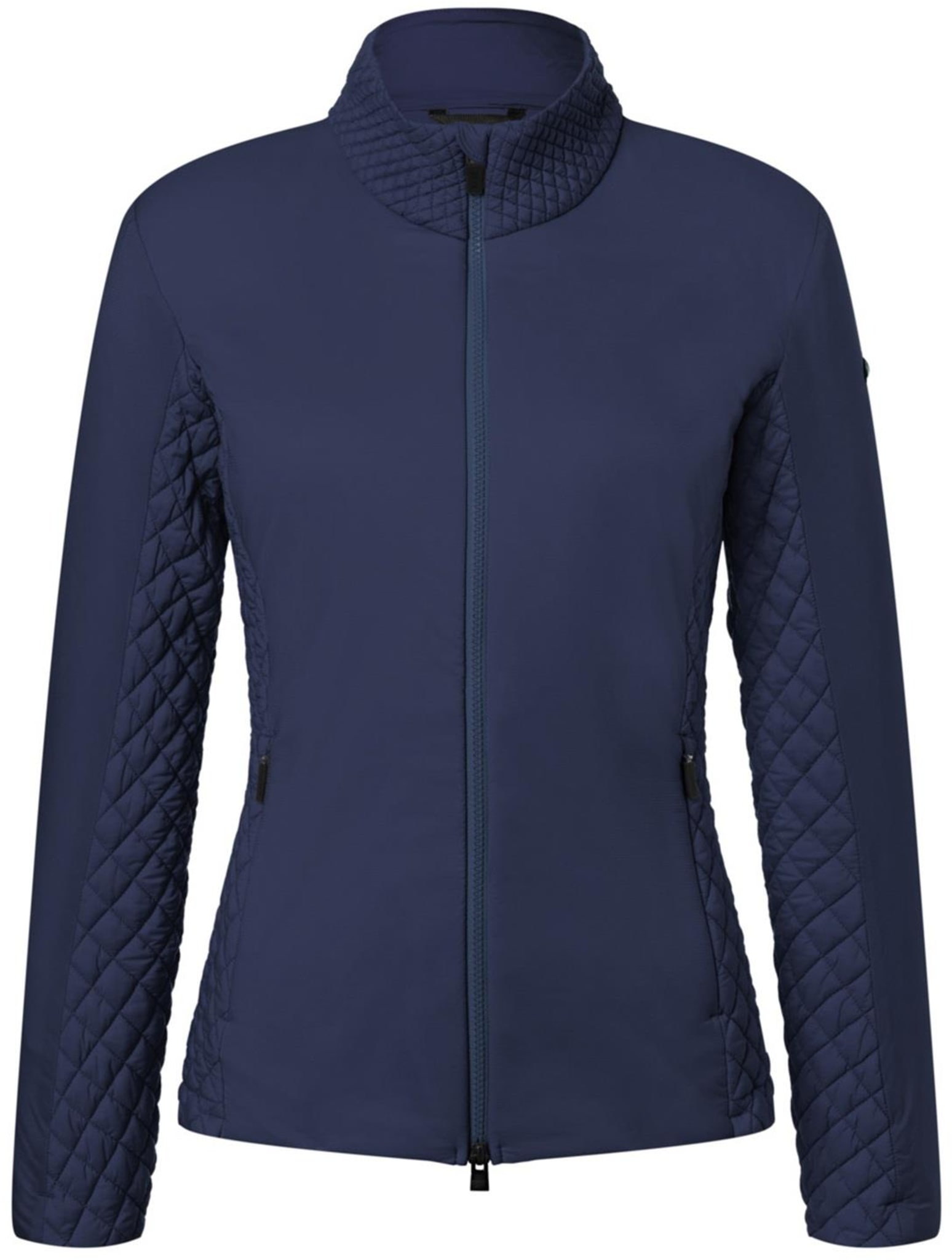 Macuna Insulation Jacket Women