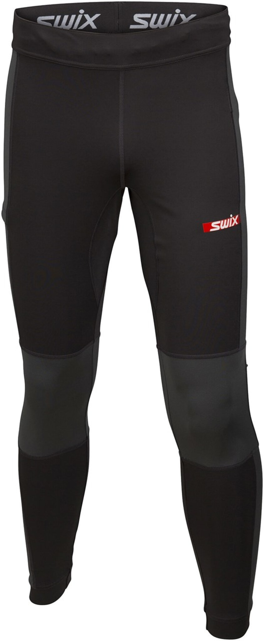 Carbon Tights M