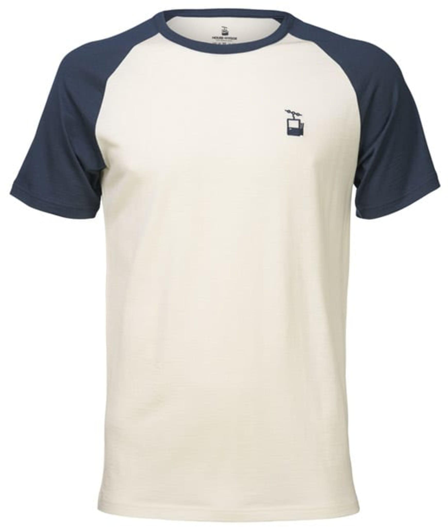 Hyggewool T-Shirt M
