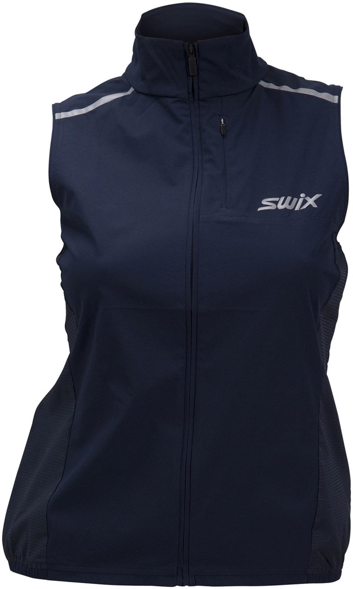 Motion Premium vest W