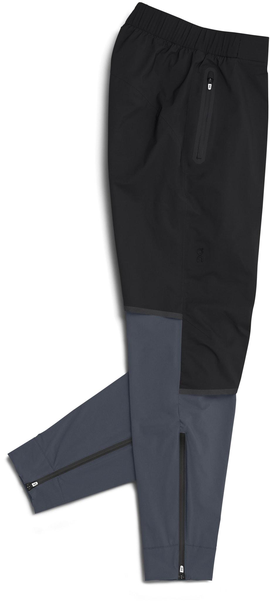 Waterproof Pants W