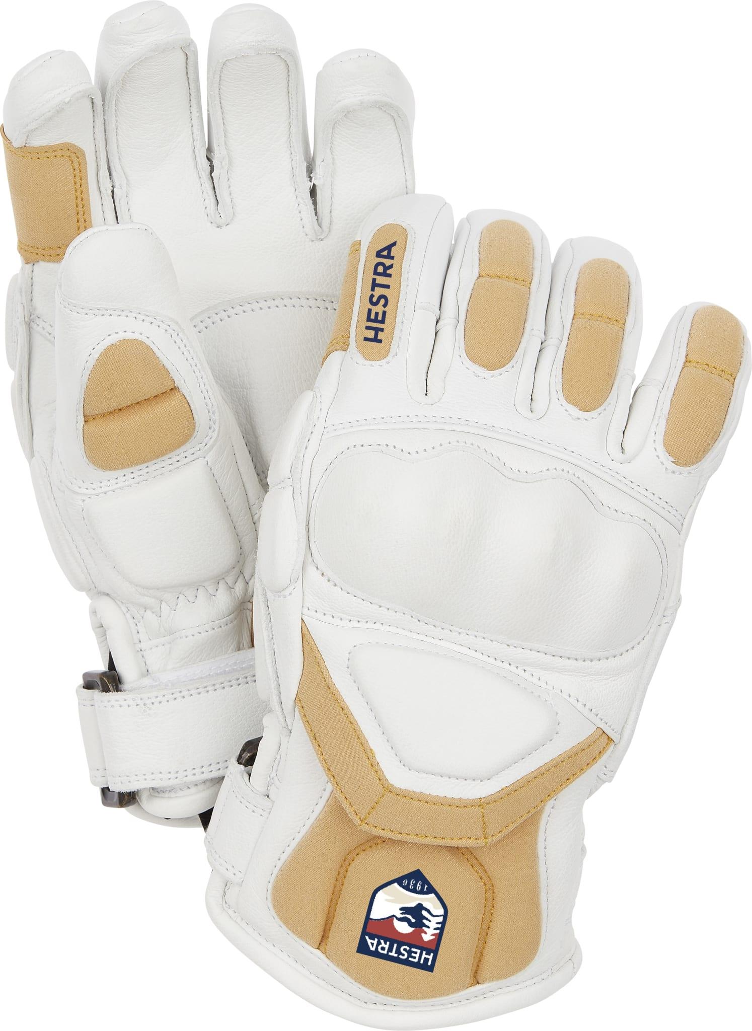 Impact Racing Gloves Jr