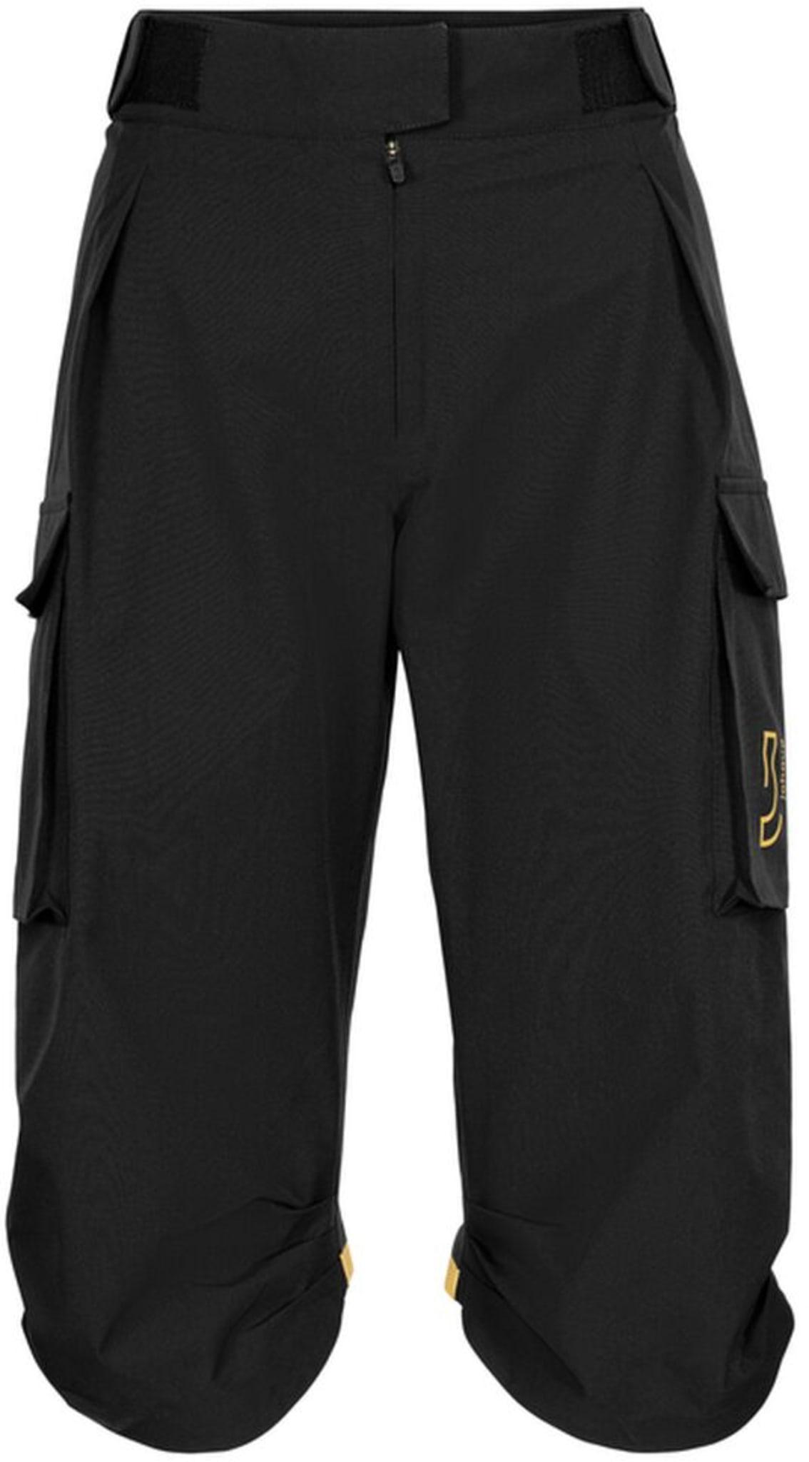 Adapt Shorts