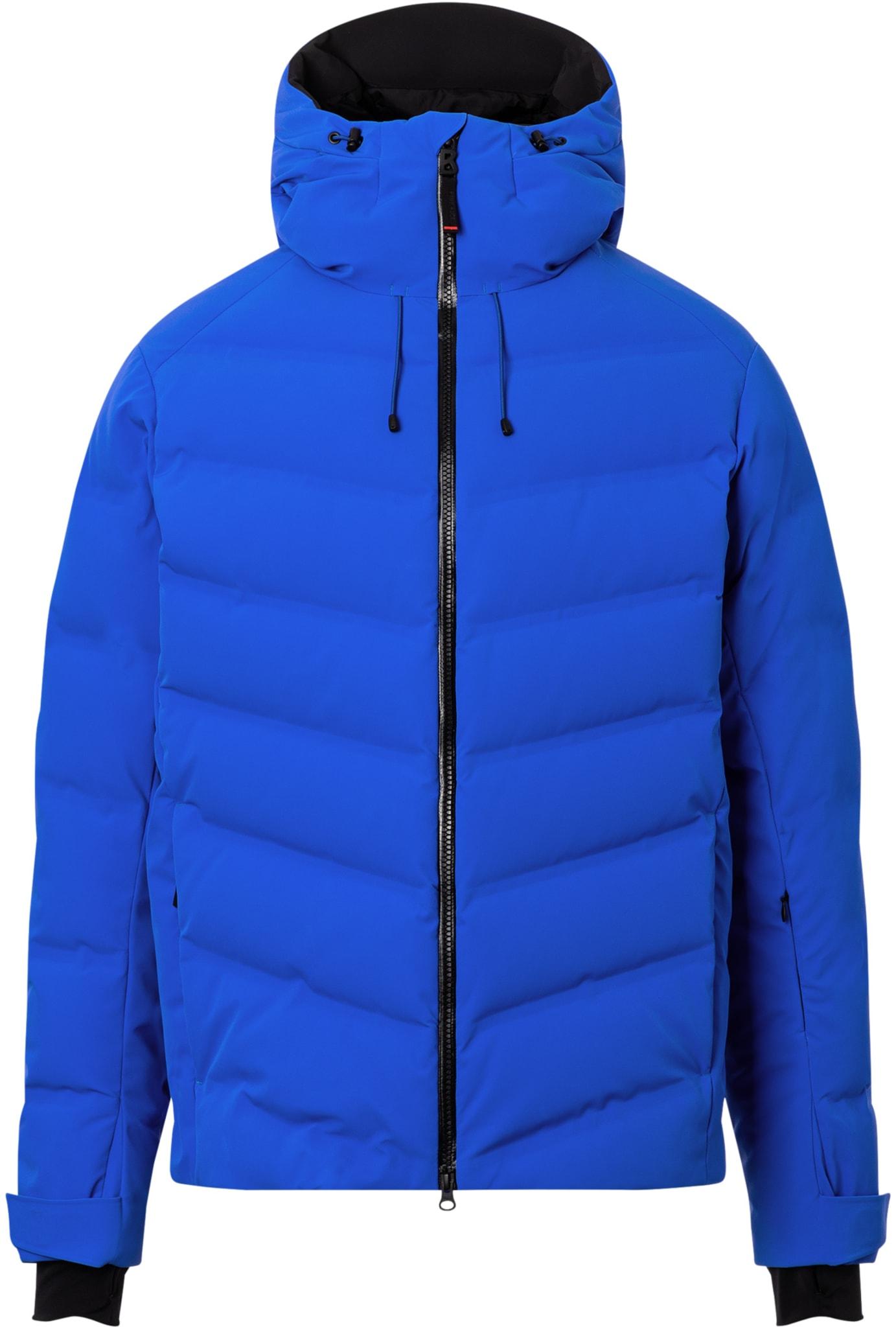 Remo Ski Jacket