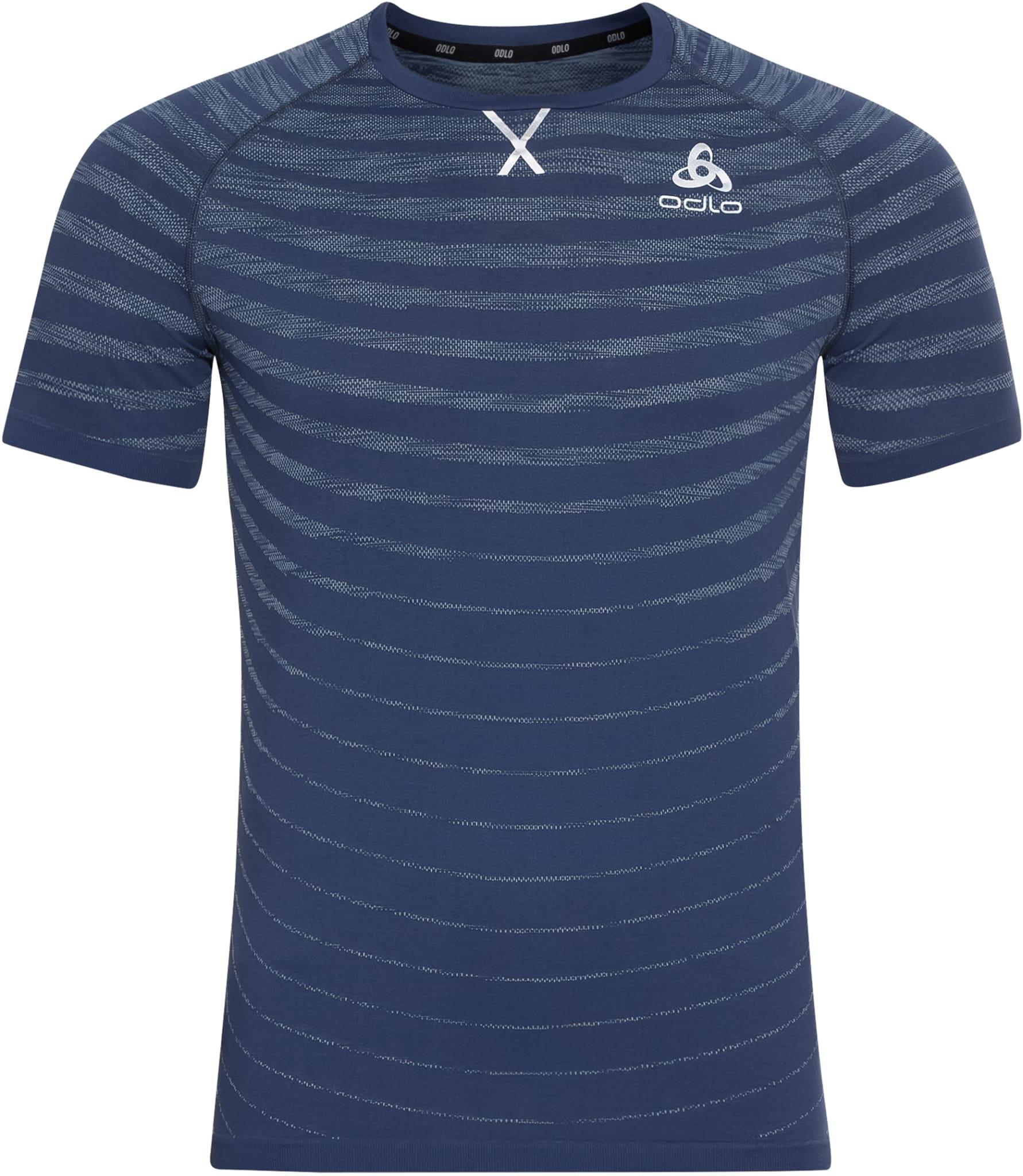 Blackcomb Pro T-shirt M