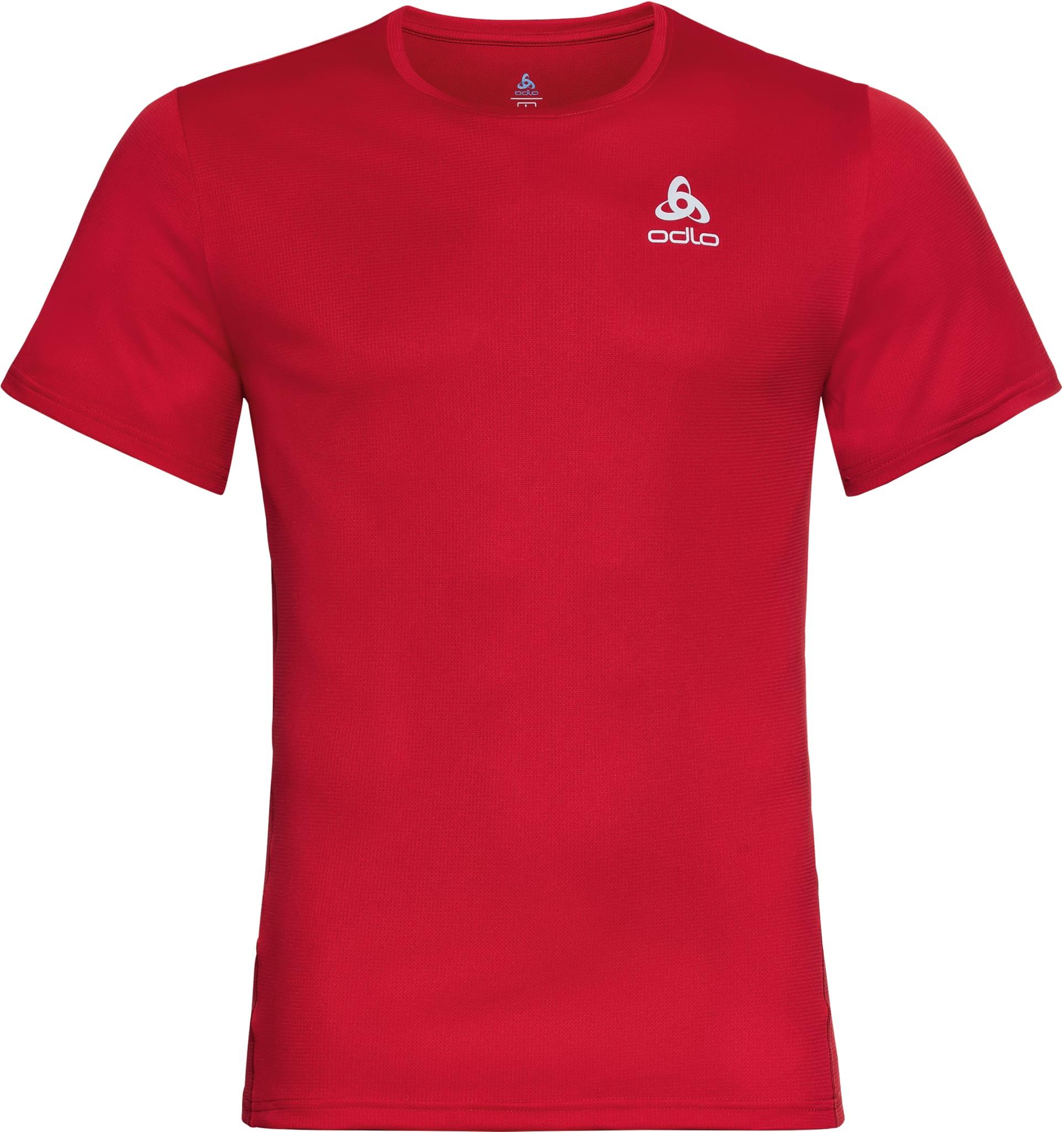 Essential T-shirt M