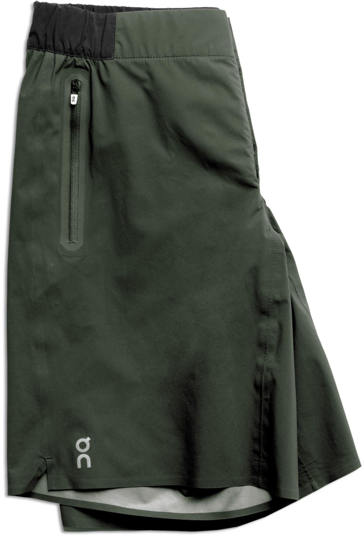 Waterproof Shorts M
