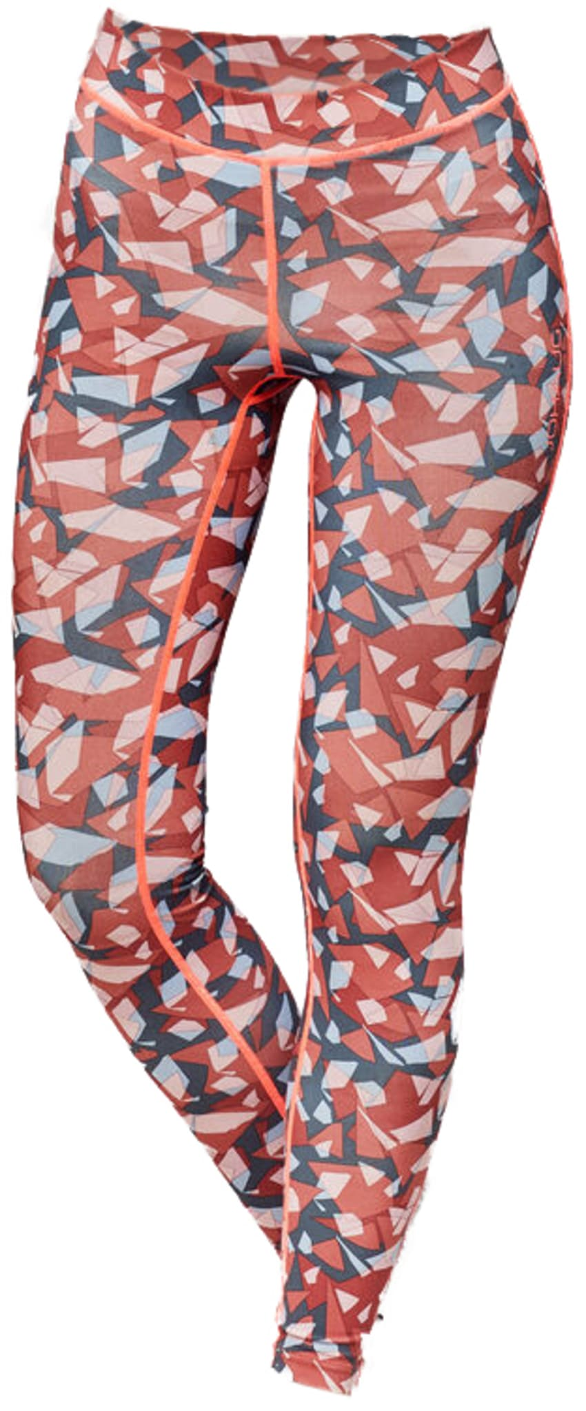 Flakes Tights W