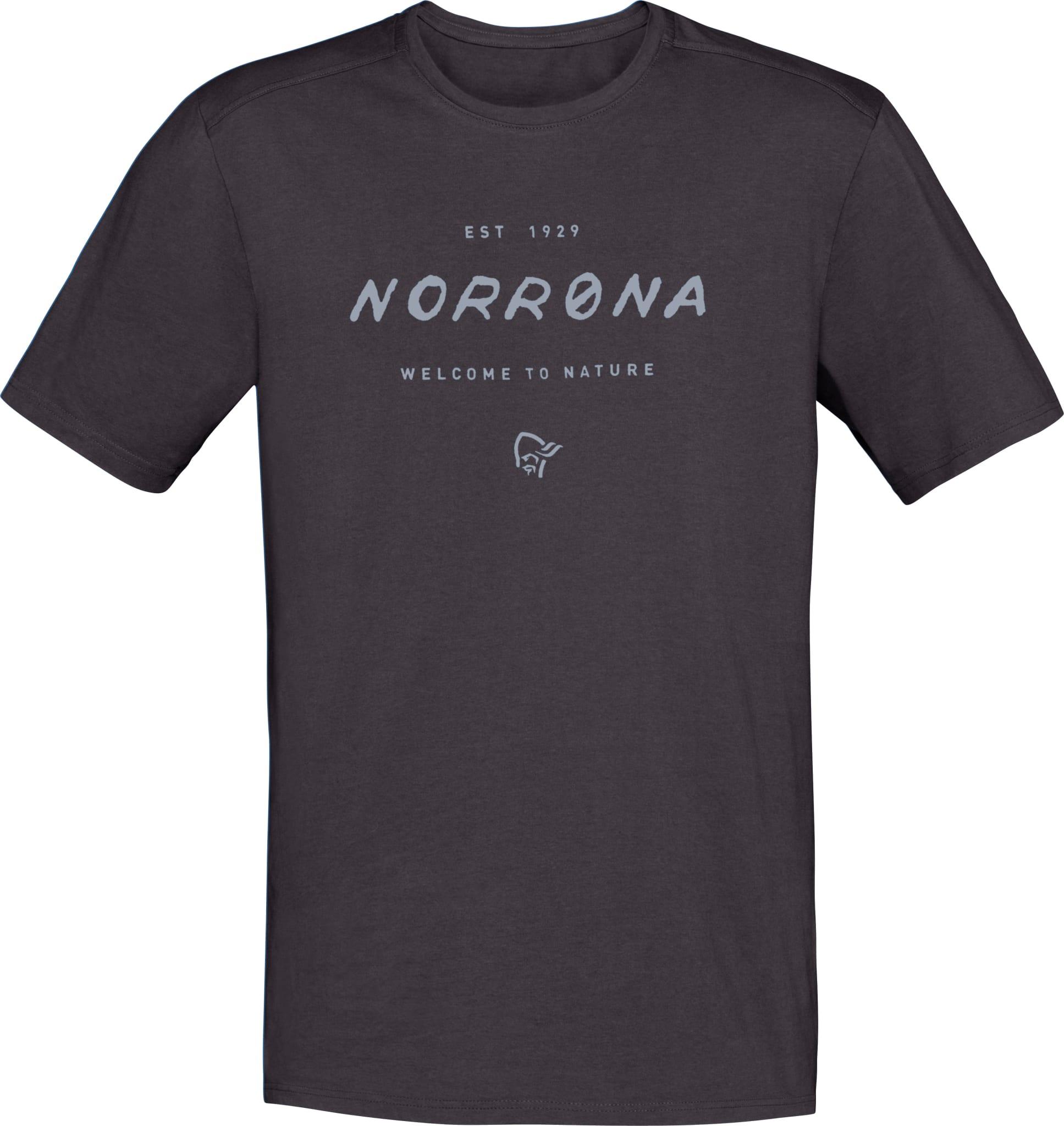 /29 Cotton ID T-Shirt M