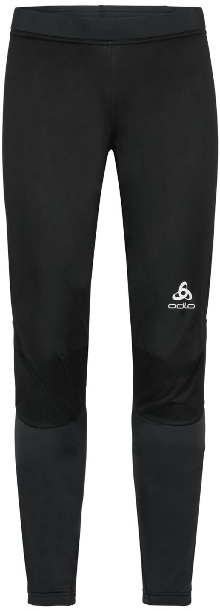 Zeroweight Tights M
