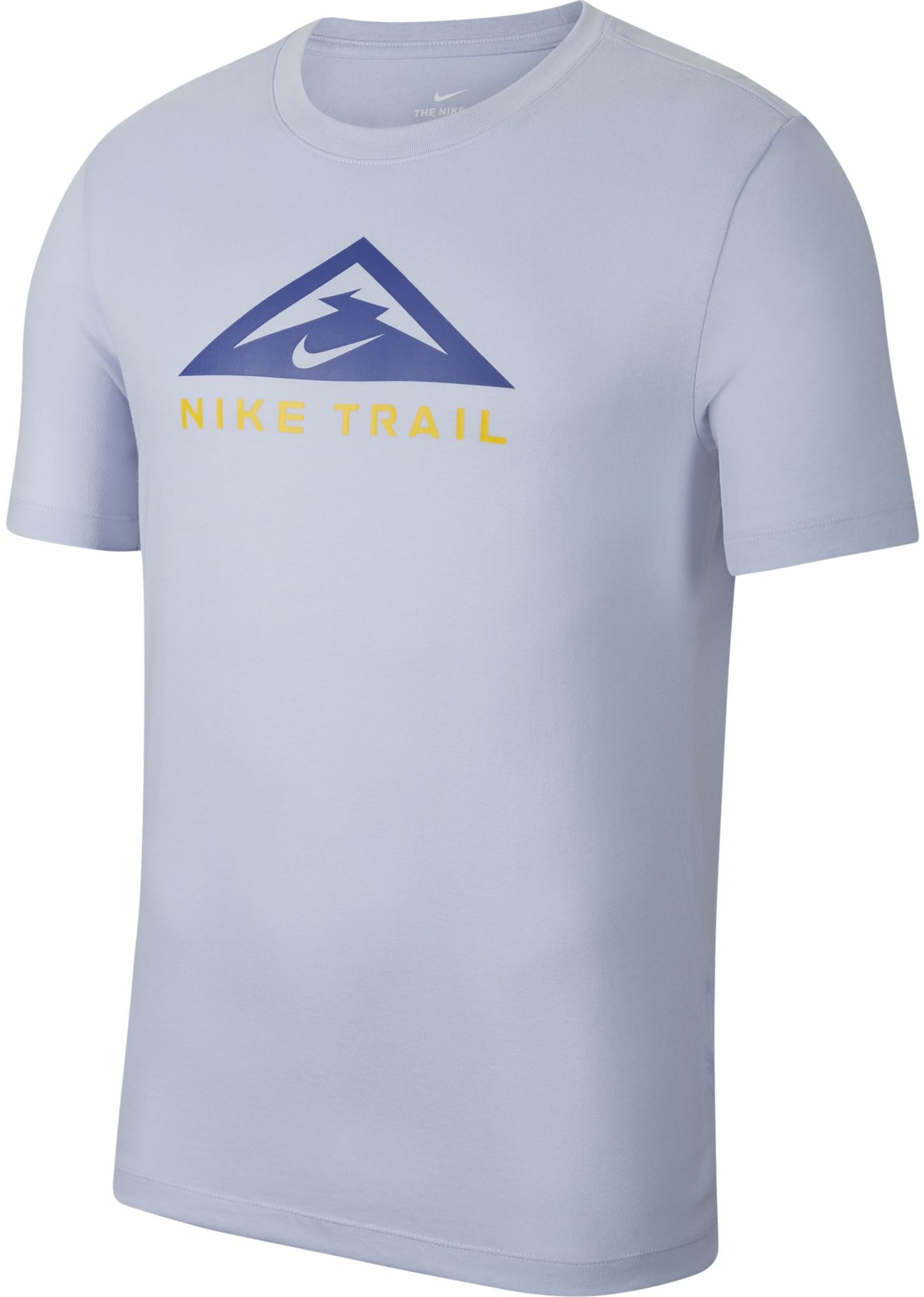 Trail T-Shirt M