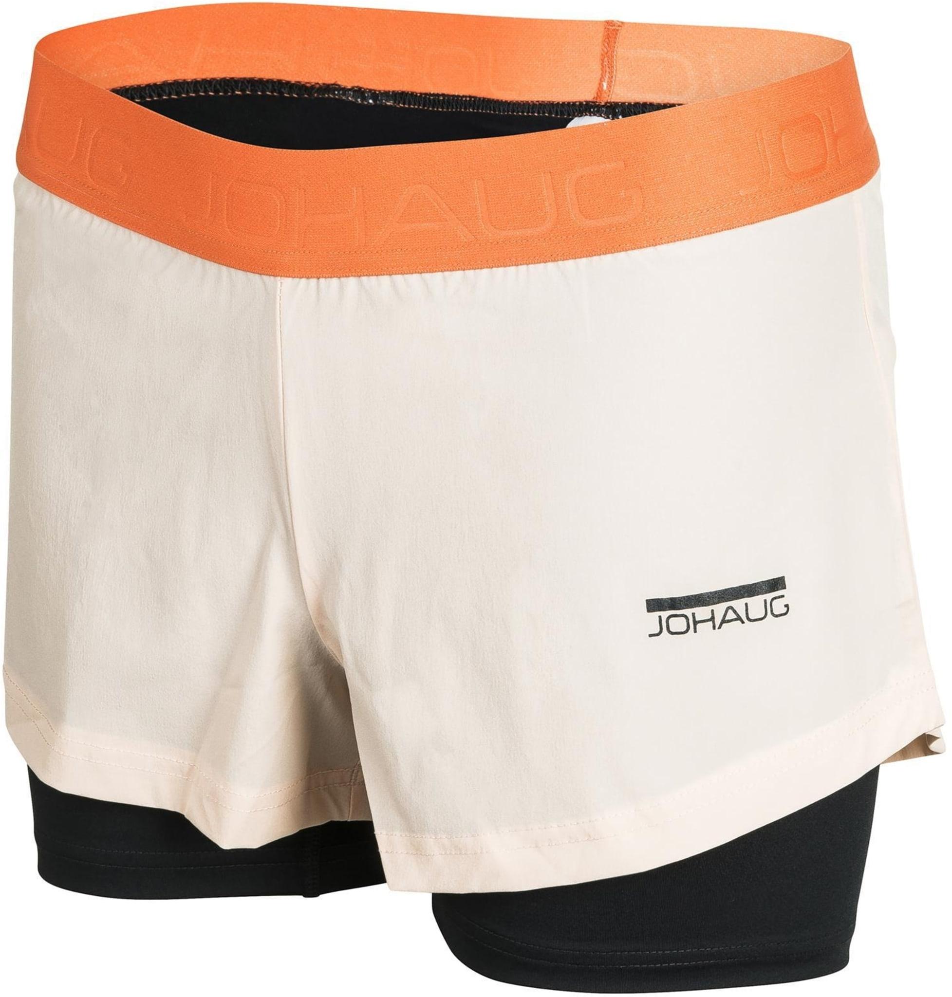 Light Shorts W
