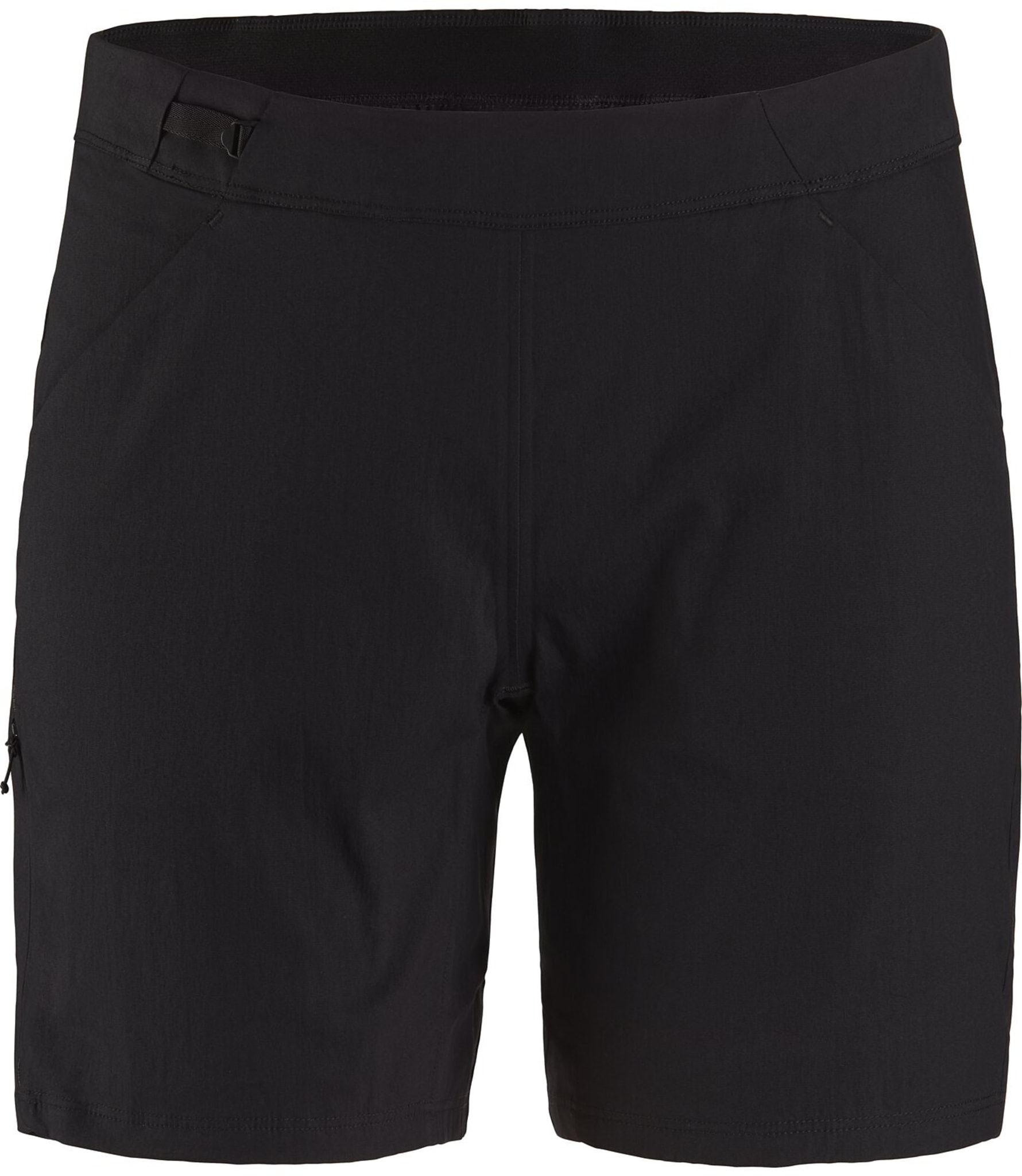"""Konseal Shorts 7.5"""" W"""