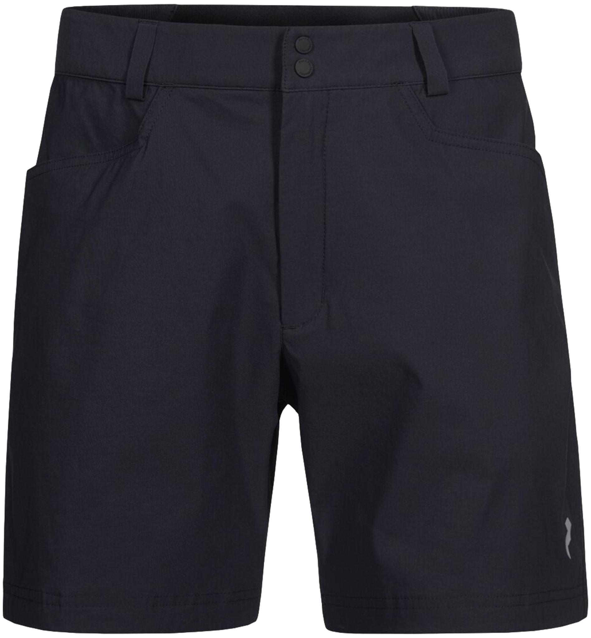Iconiq Shorts M