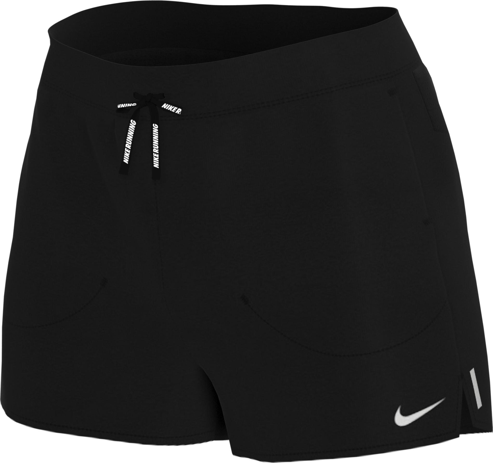 """Flex Stride 5"""" Brief Running Shorts M"""