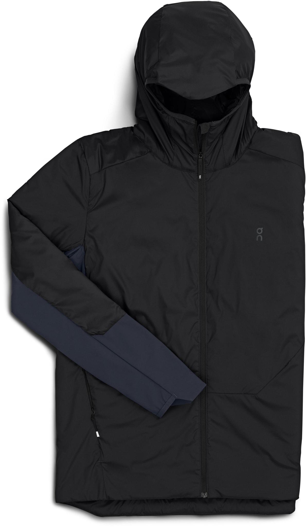 Insulator Jacket M